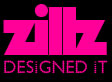 zillzdesignedit