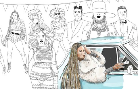 00-Lemonade-Coloring-Book