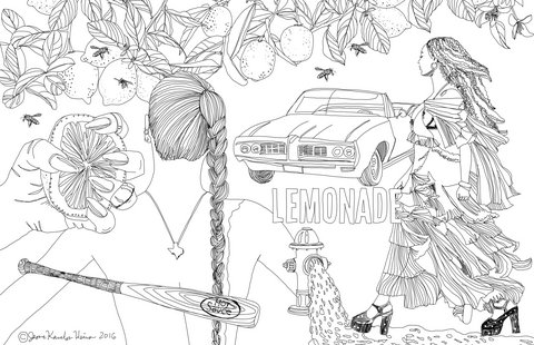 02-Lemonade-Coloring-Book