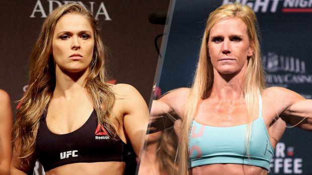 082115-UFC-Ronda-Holm-PI-SW.vadapt.620.high.48