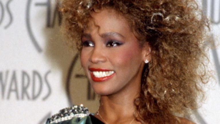 1000509261001_1450183074001_Bio-Biography-Whitney-Houston-SF