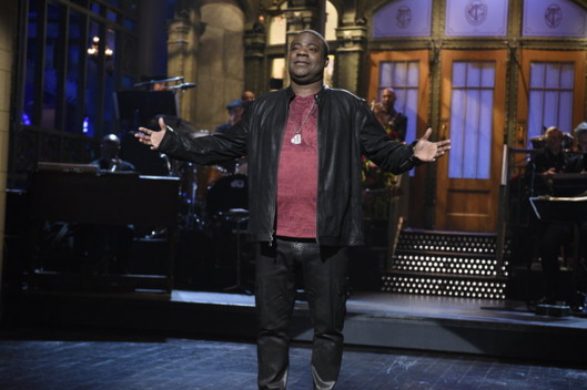 18-tracy-morgan-snl.w529.h352