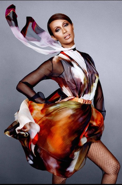 2-joan-smalls-iman-harpers-bazaar-september-2014-icons-issue