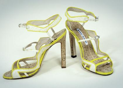 manolo-shoes-1026
