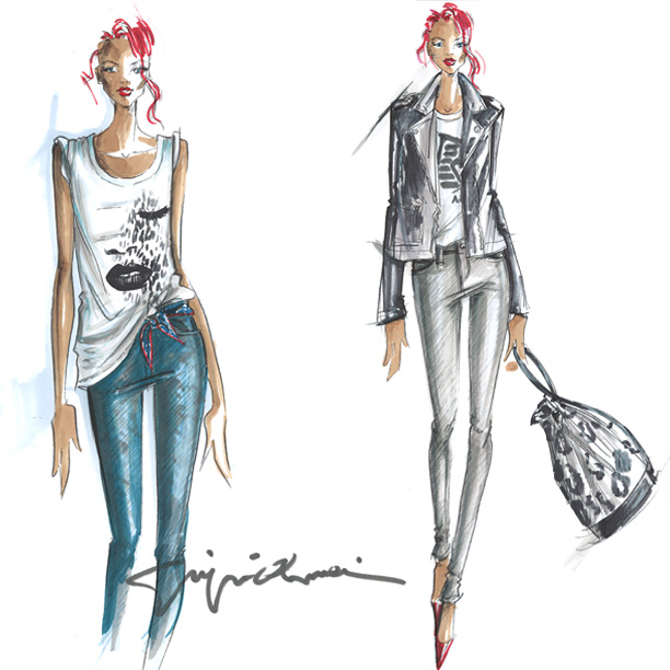 Rihanna-Designs-Capsule-Collection-for-Armani_