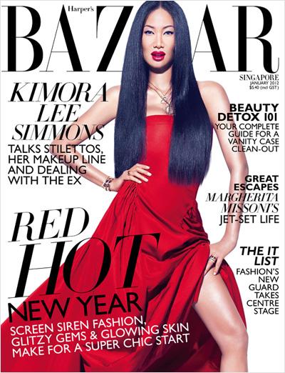 Kimora-Lee-Simmons-Gan-Harpers-Bazaar-Singapore-01a