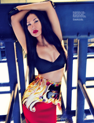 Kimora-Lee-Simmons-Gan-Harpers-Bazaar-Singapore-02