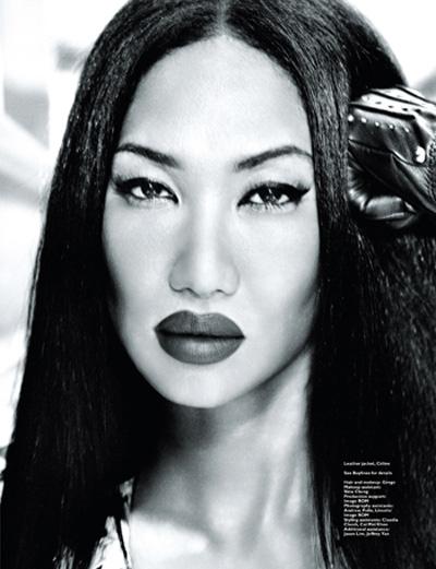 Kimora-Lee-Simmons-Gan-Harpers-Bazaar-Singapore-05