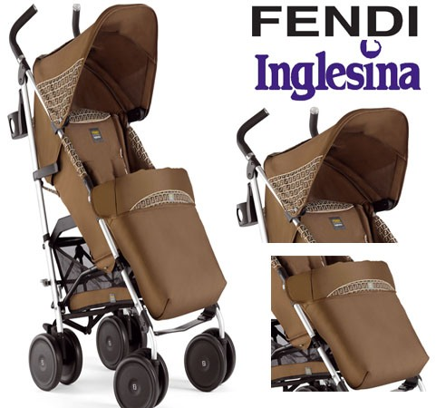 fendi_baby_stroller_for_a_fashionale_start_to_a_luxury_lifestyle_fop4n