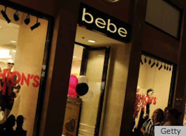 s-BEBE-STORE-large
