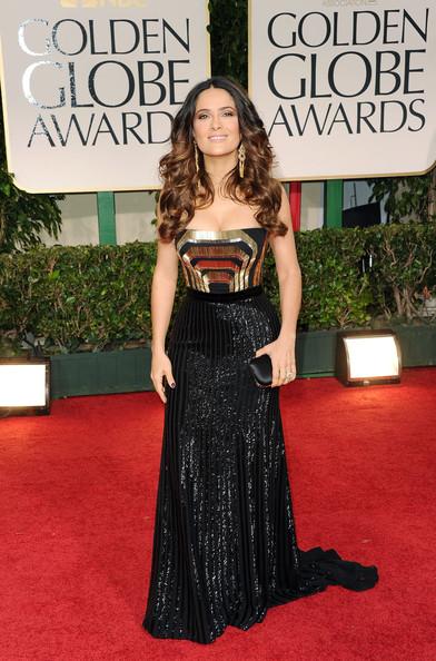 69th+Annual+Golden+Globe+Awards+Arrivals+JmvdKT2YdaNl