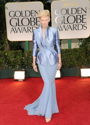 69th+Annual+Golden+Globe+Awards+Arrivals+MA-sjVHzu8Yl