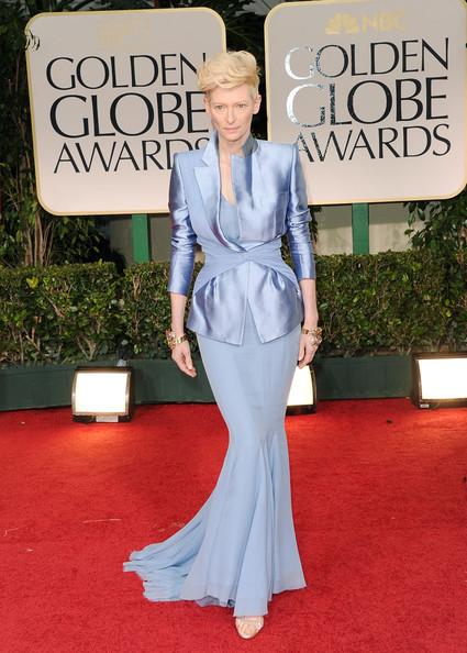 69th+Annual+Golden+Globe+Awards+Arrivals+MA-sjVHzu8Yl