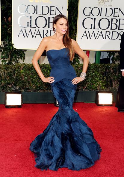 69th+Annual+Golden+Globe+Awards+Arrivals+tDQJQGHoJGol