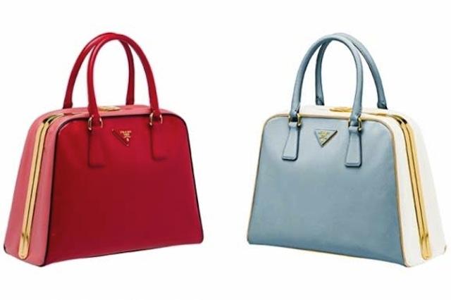 where to buy prada handbags - pradahandbags | pradahandbags