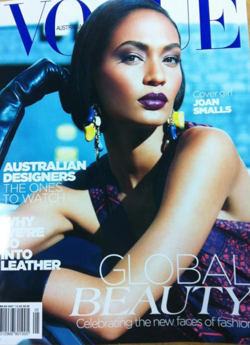 Joan-Smalls-Vogue-Australia-May-2012