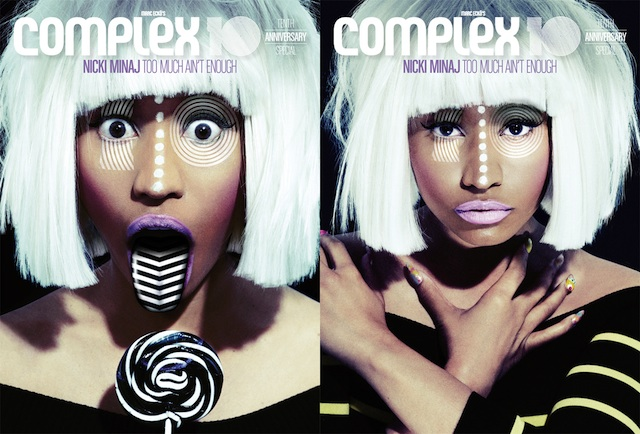 complex-nicki-minaj-covers-1240