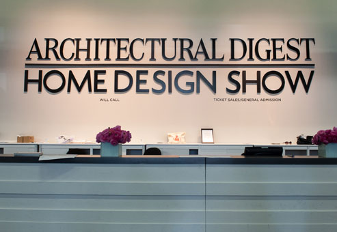home-design-show-article