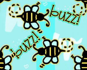 43-1279219844-bg-buzzing-bees