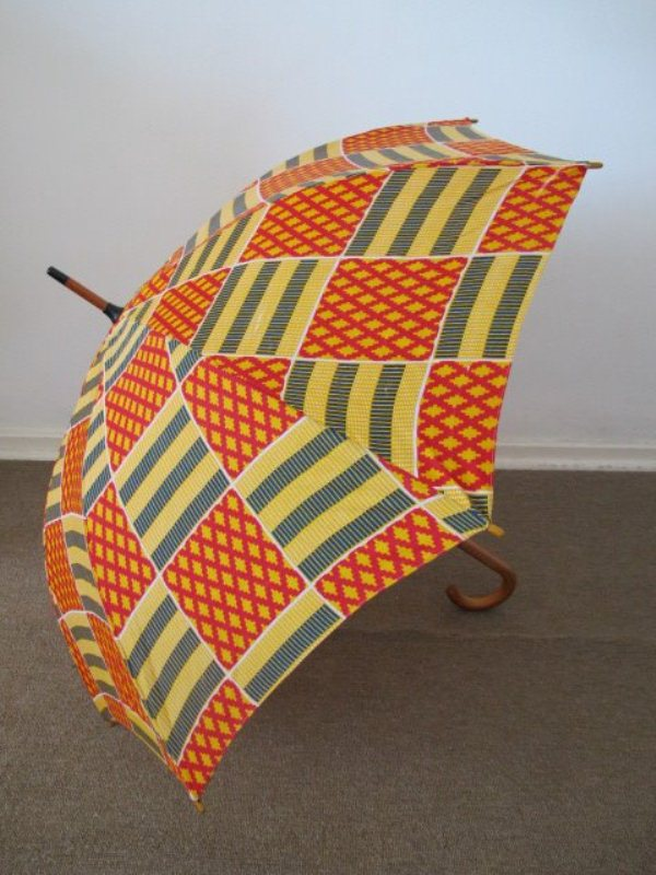 Babatunde-Umbrella_4