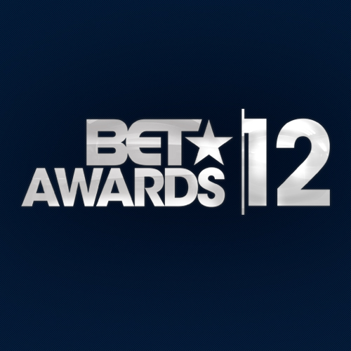 bet-awards-2012