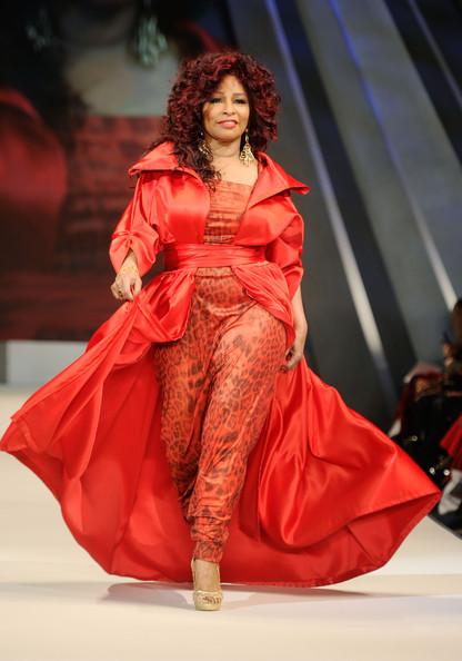 Chaka+Khan+Heart+Truth+Red+Dress+Collection+p6cqNCVtB06l