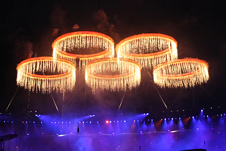 1343486063_olympic-opening-cerimony_1