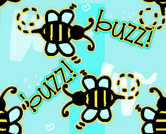 43-1279219844-bg-buzzing-bees