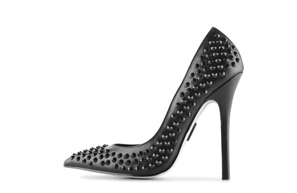 madonna-truth-or-dare-shoes-5