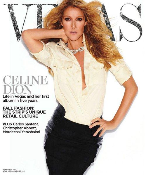 Celine1