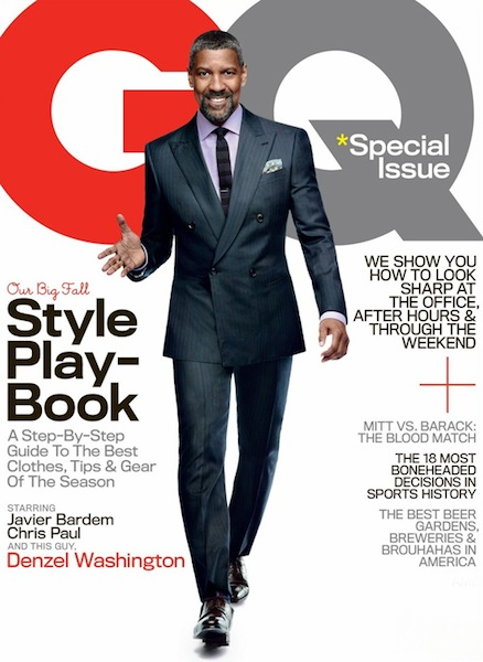 Denzel+Washington+GQ+Magazine+Oct12+1B