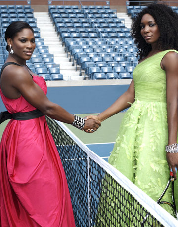 serena-venus-williams-tennis-fashion-match-1