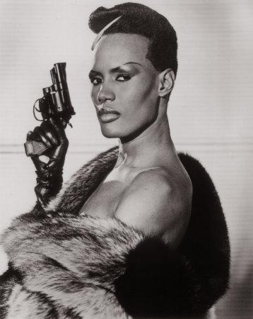 Ebony transexuals jelsoft enterprises ltd tigress fucked