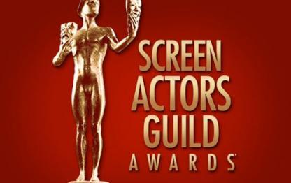 2012-sag-awards_416x262