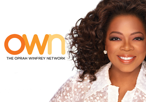 oprah-own