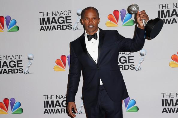 44th+NAACP+Image+Awards+Press+Room+H-kU7meQunhl