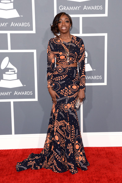 55th+Annual+GRAMMY+Awards+Arrivals+fP2WJfosSIil