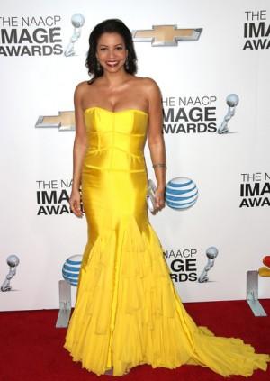 Gloria+Reuben+44th+NAACP+Image+Awards+Arrivals+N4GO-SFwtBZl