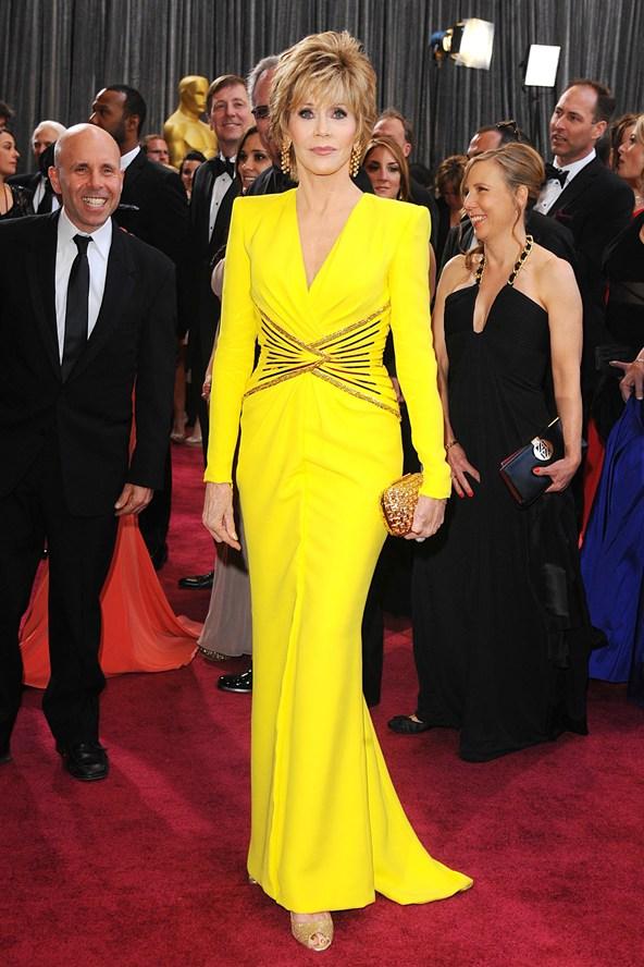 Jane-Fonda-Oscars-2013-Red-Carpet
