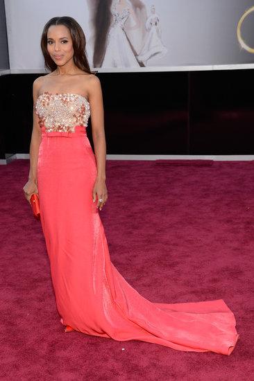 Kerry-Washington-Oscars-2013