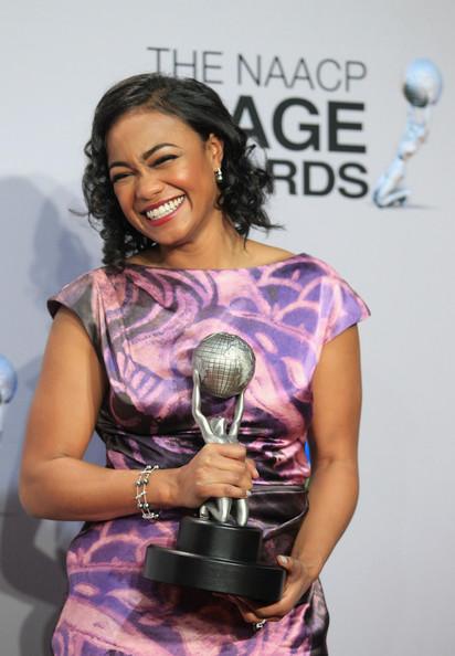 Tatyana+Ali+44th+NAACP+Image+Awards+Press+FMxB3I9xD4rl