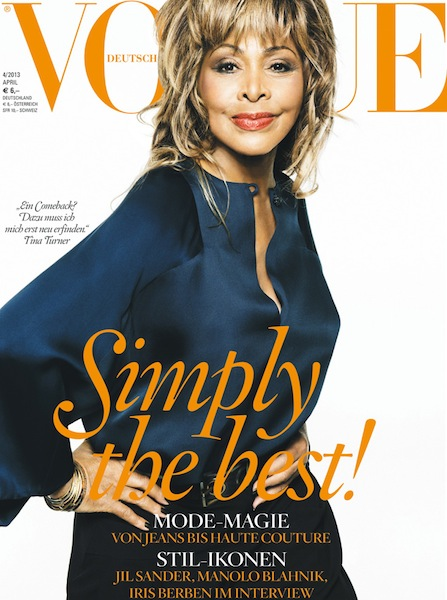 Tina-Turner-Vogue-Germany-April-2013