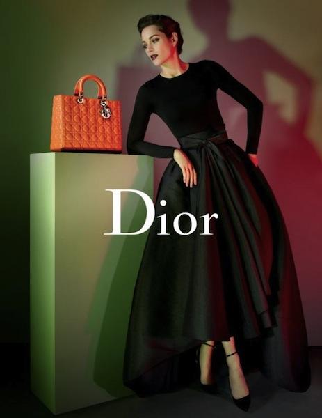 dior23f-5-web