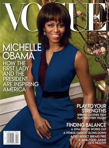 michelle-obama-cover-3_111901838333