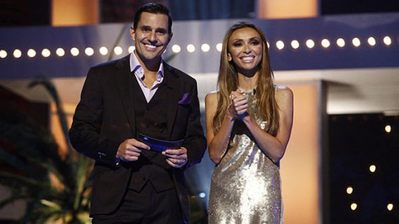 bill_giuliana_rancic_ready_for_love_a_l