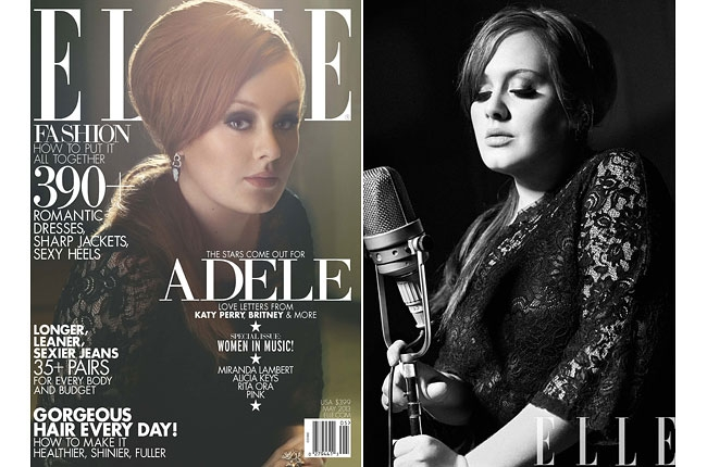 elle-may-2013-adele-cover-650-430
