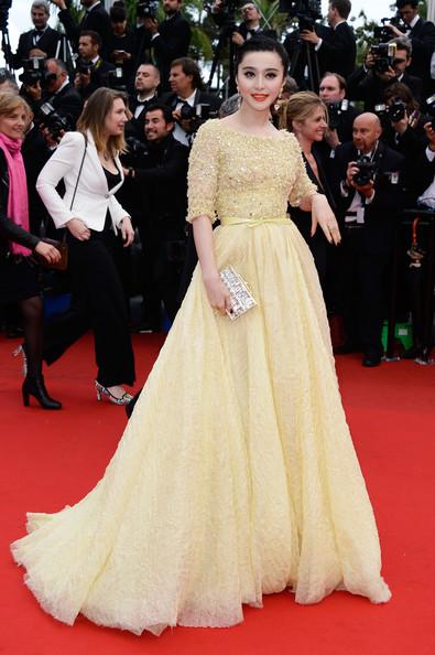 Jeune+Jolie+Premieres+Cannes+Film+Festival+MxhEw-Le9nhl