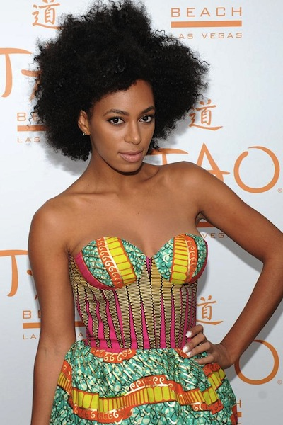 Solange-Knowles-at-TAO-Beach-2-588