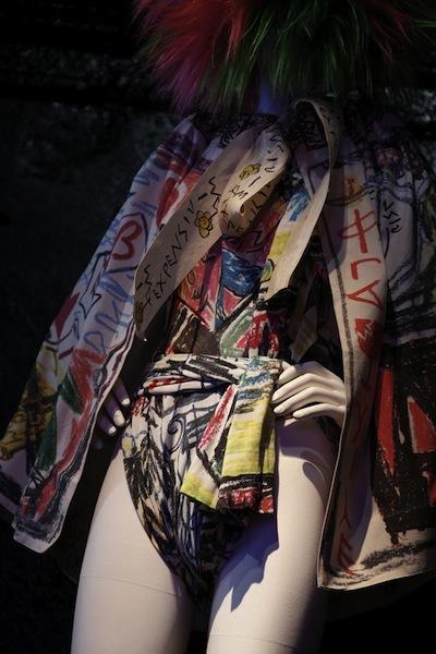 the-met-punk-exhibit01