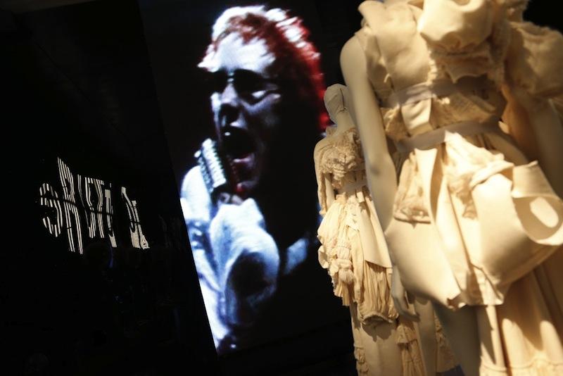 the-met-punk-exhibit07